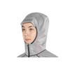 Haglöfs L.I.M Bield Jacket Women grey